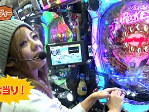 パチマガGIGAWARS シーズン1 #12 入れ替え戦第2戦
