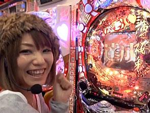 サイトセブンカップ #195 15シーズン 決勝戦 カブトムシゆかり vs 瑠花 拡大60分スペシャル