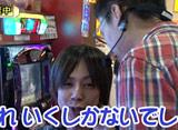 嵐・梅屋のスロッターズ☆ジャーニー #239 新春特番 差枚バトル 大阪府 後編