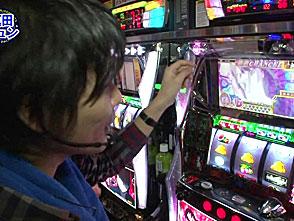 KING OF PACHI-SLOT #15 松本バッチ vs 真田シュン(前半戦)