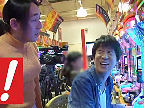 ブラマヨ吉田のガケっぱち #80 増谷キートン 前編