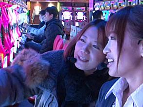 南まりかの唐突ドロップキック #58 二階堂瑠美 後半戦