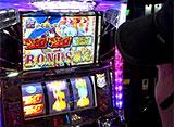 KING OF PACHI-SLOT #20 トニー vs ウド茂作(後半戦)