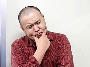 パチンコ必勝ガイド・セレクション Vol.4 #4 グレート巨砲のがむしゃら有名人
