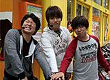 パチンコ必勝ガイド・セレクション Vol.5 #4 若手ライター 三位一体ミッション実戦