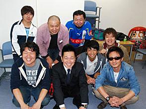 パチンコ必勝ガイド・セレクション Vol.5 #8 1年ぱち組万発先生