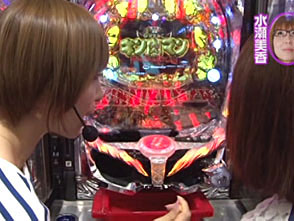 水瀬&りっきぃ☆のロックオン Withなるみん #118 東京都品川区