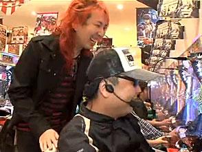 パチンコ必勝ガイド・セレクション Vol.7 #10 ガイド3兄弟蒼天12時間リレー実戦 後半戦