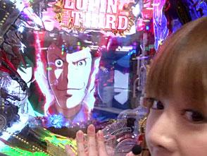 レッツ☆パチンコオリ法TV〜この時間からはこう打て!!〜 #1 セリー vs ソフィー(前半戦)