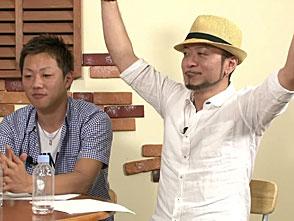 パチスロバトルリーグ #469 第18シーズン 総集編