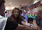スロもんTAG #64 木村魚拓&八百屋コカツ vs 塾長&マリブ鈴木 4