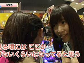 玉かメダルか? #1 銀田まい&セグ子&ペリ子 vs ワサビ&井上由美子&コロナ慎児(前半戦)