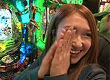 双極銀玉武闘 PAIR PACHINKO BATTLE #13 チャーミー中元&桜キュイン vs ちょび&ムム見間違い