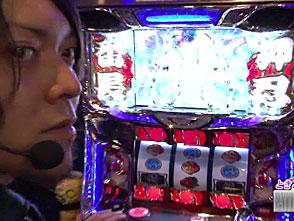 百戦錬磨 PACHISLOT BATTLE COLLECTION #17「第13回バトルカップトーナメント」飄 vs クボンヌ