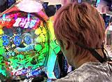サイトセブンカップ #247 19シーズン 決勝戦 カブトムシゆかり vs ゼットン大木 拡大60分スペシャル