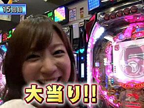 ブラマヨ吉田のガケっぱち #125 ユウキロック 後編