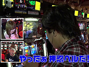 松本ゲッツ!!L #6 フェアリン(後半戦)