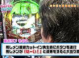 らぶパチらぶスロ #7 CRぱちんこAKB48 バラの儀式