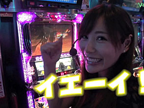 打チくる!? #126【Erina前編】 パチスロ鉄拳2nd