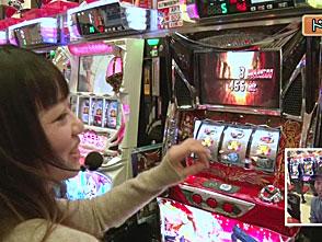 松本ゲッツ!!L #7 ドラ美(前半戦)