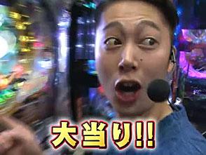 ブラマヨ吉田のガケっぱち #131 はんにゃ 金田哲 前編