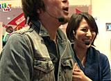 スロもんTAG #87 中武一日二膳&塾長 vs 矢部あや&矢部あきの 3