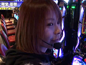 S-1 GRAND PRIX #335 第21シーズン 準決勝A表 前半戦