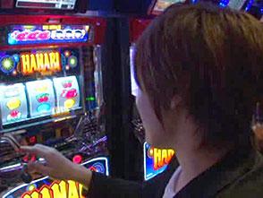TAI×MAN #39「ハナビ」(前半戦)