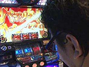 パチスロ必勝ガイド・セレクション Vol.9 #2 勝ち抜き実戦バトル!! 後編