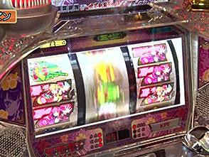 松本ゲッツ!!L #16 トニー(後半戦)