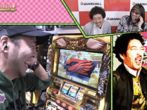 俺たちの理論いっちょまえ!! #8 松本バッチ&マリブ鈴木 後半