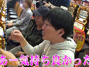 しんのすけのLet's Go Begin! #20/#21 ゲスト「大崎一万発」前編