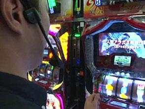 青山りょうの優しく拭いて #7 ゲスト・辻ヤスシ