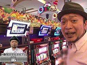 バトルカップトーナメント #8 Bブロック2回戦 嵐 vs つる子