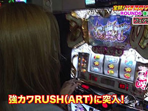 全開!パチスロリーグ #12 松本バッチ vs フェアリン(後半戦)