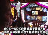 バトルカップトーナメント #11 決勝 大和 vs 飄