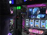 あらシン #52 2014年注目機種対決 後半戦