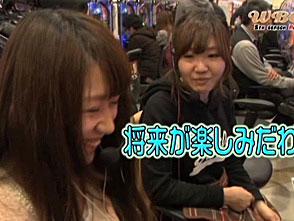 WBC〜Woman Battle Climax〜(ウーマン バトル クライマックス) #25 5thシーズン 第1試合 ヒラヤマン&満井あゆみ vs さやか&なるみん