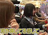 WBC〜Woman Battle Climax〜(ウーマン バトル クライマックス) #27 5thシーズン 第3試合 青山りょう&ももやまもも vs さやか&なるみん