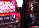 回胴ジャンキーズBATTLE #16 22ndステージ 嵐 vs ラッシー(後半戦)