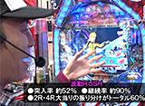 サイトセブンカップ #312 24シーズン 守山有人 vs チャーミー中元(後半戦)