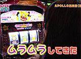 らぶパチらぶスロ #81 沖縄フェスティバル-30