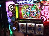 回胴ジャンキーズBATTLE #24 23ndステージ くり vs 矢野キンタ(後半戦)