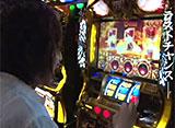 TAI×MAN #74 「SLOT魔法少女まどか☆マギカ/ミリオンゴッド-神々の凱旋-/パチスロ北斗の拳 強敵」(前半戦)