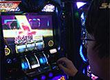 S-1 GRAND PRIX #431 第24シーズン 準決勝 B表 後半戦