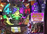 ビワコのラブファイター #205「ぱちんこ 水戸黄門III」