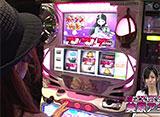 バトルカップトーナメント #49 開幕戦 大和vs 美原アキラ