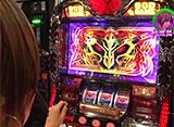 水瀬&りっきぃ☆のロックオン Withなるみん #185 埼玉県さいたま市