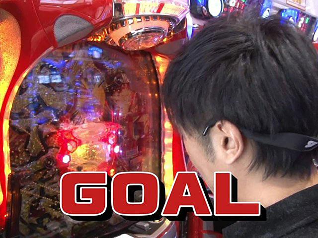 サイトセブンカップ #369 28シーズン バイク修次郎 vs ゼットン大木 (前半戦)