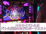 萌えよカイザー #25 「戦国乙女2〜深淵に輝く気高き将星〜」